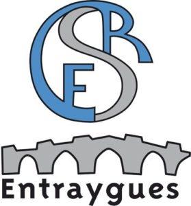 logo centre social