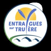 Nouveau logo d'Entraygues