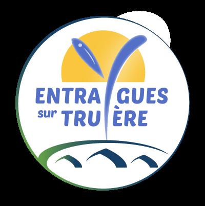 Mairie d'Entraygues-sur-Truyère