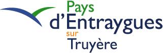 logo pays d'Entraygues-sur-truyère