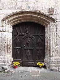 Porte Valette