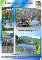journal-municipal-2016
