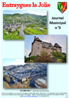 journal-municipal-2017