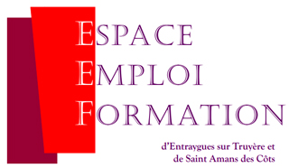 Espace emploi formation d'entraygues