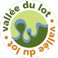 logo Vallee du Lot